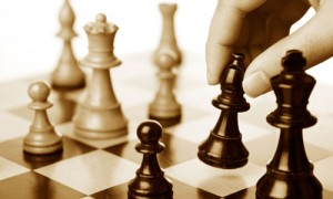 chess-pieces-inline