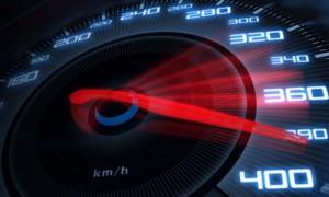 speedometer-inline